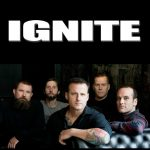 IGNITE-BANDFOTO-2018-12
