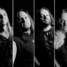 "IMPIUS MUNDI: neuer Song ""Verdammt sein"" online"