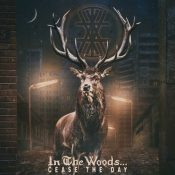 """IN THE WOODS…: neues Album """"Cease the Day"""""""