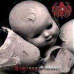 INFERNAL ANGELS: Dominus Silentii [Eigenproduktion]