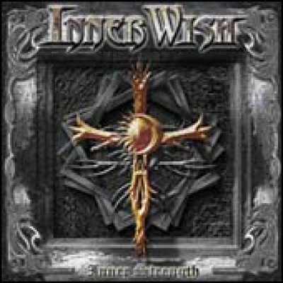 INNER WISH: Inner Strength