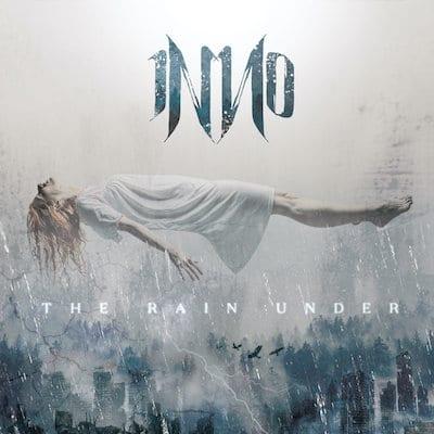 INNO: The Rain Under