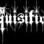 INQUISITION: neuer Song ´Infinite Interstellar Genocide´ ist online