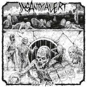 "INSANITY ALERT: Lyric-Video vom ""666-Pack"" Album"