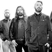 IN FLAMES: neues Album ´Siren Charms´ im September