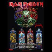 IRON-MAIDEN-tour-legacy-of-the-beast-2018