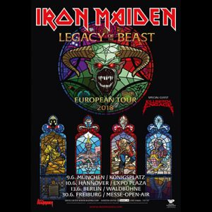 IRON-MAIDEN-tour-legacy-of-the-beast-2018