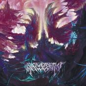 "IRREVERSIBLE MECHANISM: Video-Clip vom ""Immersion"" Album"