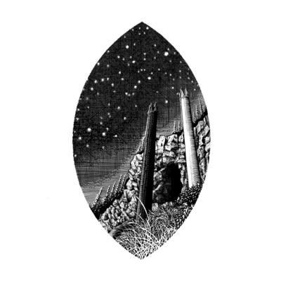 """ITERUM NATA: kündigen """"The Course of Empire"""" Album an"""