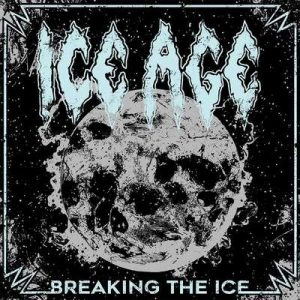 """ICE AGE: Video-Clip zu """"Breaking The Ice"""""""