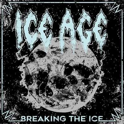 "ICE AGE: Video-Clip zu ""Breaking The Ice"""