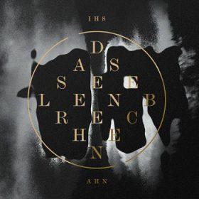 IHSAHN: Neues Album ´Das Seelenbrechen´ erscheint im Oktober