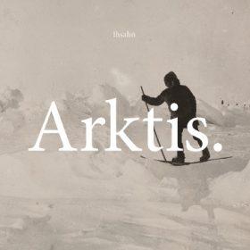 IHSAHN: neues Album `Arktis` im März