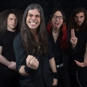 "IMMORTAL GUARDIAN: Video-Clip zu ""Walk Alone"""