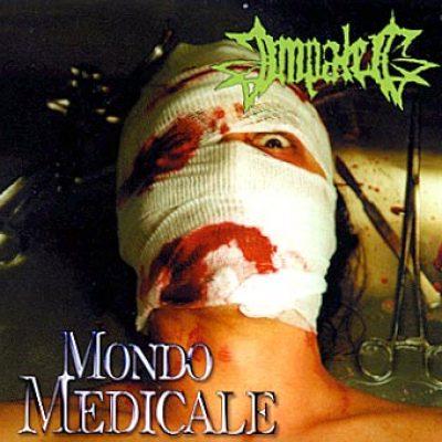 IMPALED: Mondo Medicale