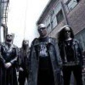 """IMPALED NAZARENE: neues Album """"Vigorous And Liberating Death"""" im April 2014"""
