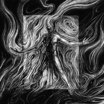"""IMPAVIDA: Stream vom neuen Black Metal Album """"Antipode"""""""