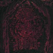 IMPETUOUS RITUAL: Blight Upon Martyred Sentience