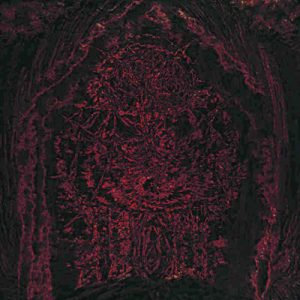 "IMPETUOUS RITUAL: neues Album ""Blight Upon Martyred Sentience"""
