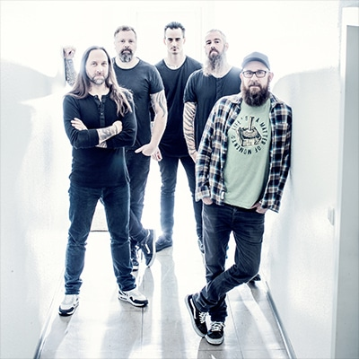 In-Flames_Bandfoto-2018-11
