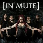 "[IN MUTE]: Video-Clip vom ""Gea"" Album"