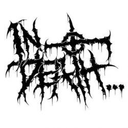 "IN DEATH…: Video-Clip vom ""The Devil Speaks""-Album"