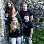 """INFINITAS: Track vom Debütalbum """"Civitas Interitus"""""""