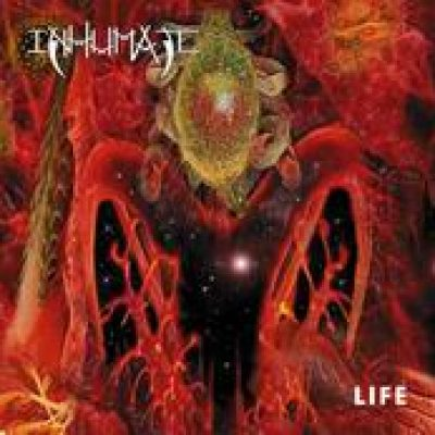 INHUMATE: Life