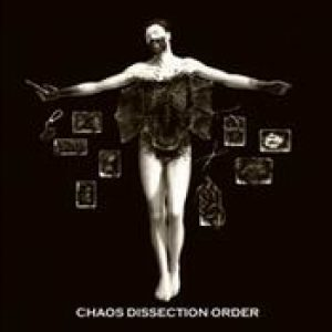 INHUME: Chaos Dissection Order