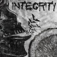 "INTEGRITY: Neues Album ""Suicide Black Snake"" zum Gratisdownload"
