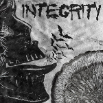 "INTEGRITY: Neues Album ""Suicide Black Snake"" zum Gratisdownload"