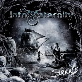 Into-eternity-sirens-cover