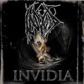 INVOID: Invidia [Eigenproduktion]