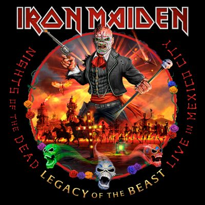 Iron-Maiden-nights-of-the-dead-legacy-of-the-beast-live-mexico