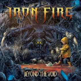 Iron_Fire_beyond-the-void-Cover