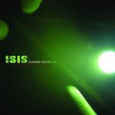 ISIS: Clearing the Eye [DVD]