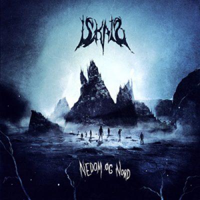 """ISKALD: Neues Album """"Nedom og Nord"""""""