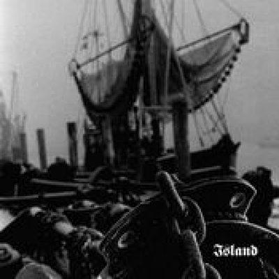 ISLAND: Island [Eigenproduktion]