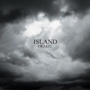 ISLAND: Orakel [Eigenproduktion]