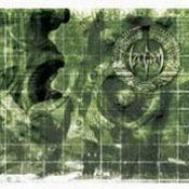 IZEGRIM: New World Order [Eigenproduktion]