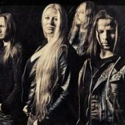 "IZEGRIM: Lyric-Video zu ""White Walls"""