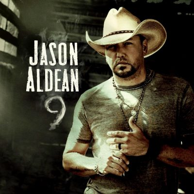 "JASON ALDEAN: 360-Grad-Video zum Song ""We Back"""
