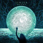 """JINJER: zweiter Song vom neuen Album """"Macro"""" & Tour mit THE AGONIST"""