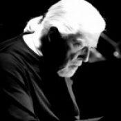 JON LORD: Konzert in Hagen fällt aus