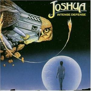 JOSHUA: Intense Defense