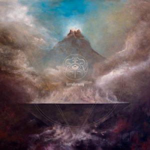 """JUPITERIAN: weiterer Track vom """"Terraforming""""-Album"""
