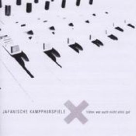 JAPANISCHE KAMPFHÖRSPIELE: Früher war auch nicht alles gut