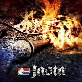 JASTA: Jasta