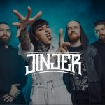 Jinjer-bandfoto-2019-05