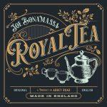 Joe-Bonamassa-RoyalTea-Cover